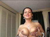 Exact Jwoww naked big tits